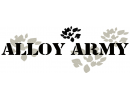 ALLOY ARMY