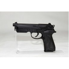 Модель пистолета Beretta 90 TWO