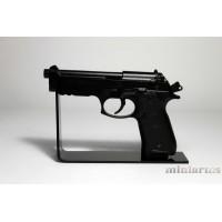 Модель пистолета Беретта 92