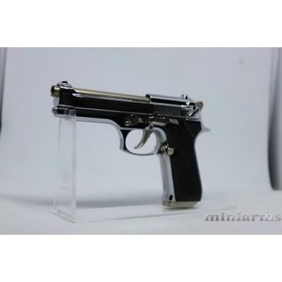 Модель  пистолета Беретта 92FS