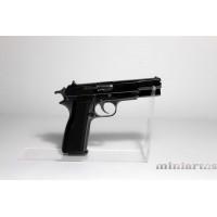 Модель пистолета Браунинг 1935