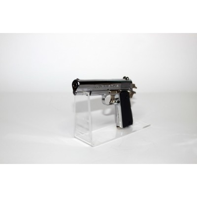 Модель пистолета Кольт М1911А1
