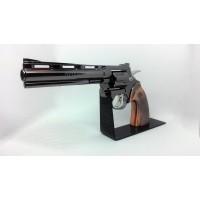 Модель пистолета Colt Python 357