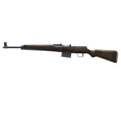 Модель винтовки G43