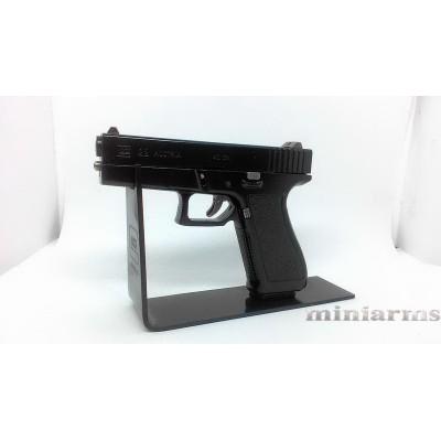 Модель пистолета Глок 22