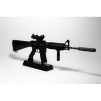 Модель автомата (винтовки) M16A4