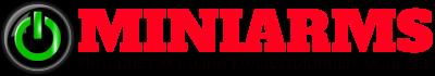 Интернет-магазин Miniarms